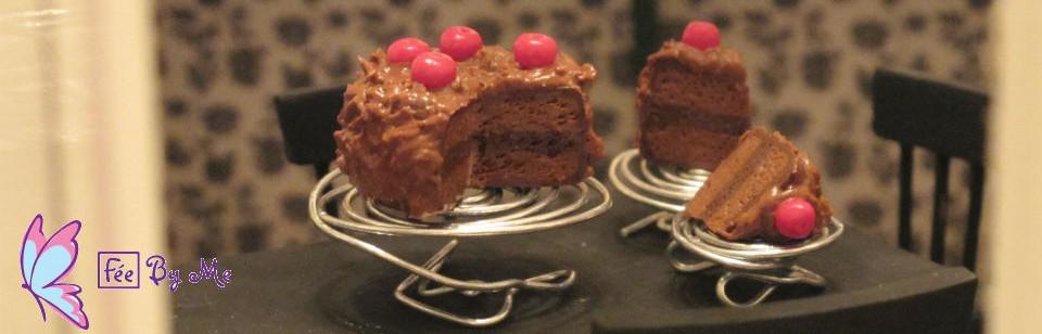 cropped-Chocolate-cake-header11.jpg