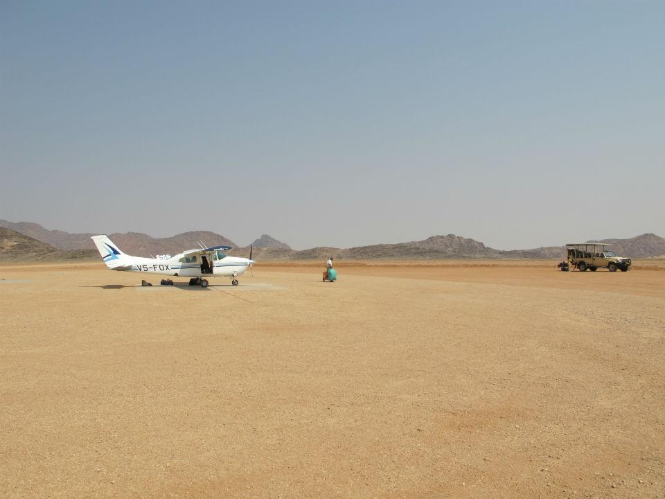 Cessna