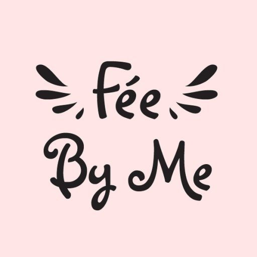 cropped-fee-by-me_sq-pink-copy-e1514925405508-1.jpeg