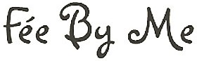 cropped-Header-logo.jpg
