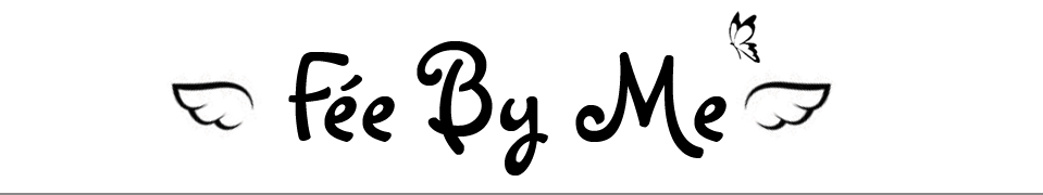 cropped-cropped-cropped-cropped-Logo-3.png