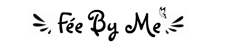 cropped-cropped-cropped-cropped-cropped-Logo-5.png