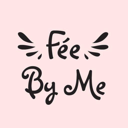cropped-fee-by-me_sq-pink-copy-e1514925405508.jpeg