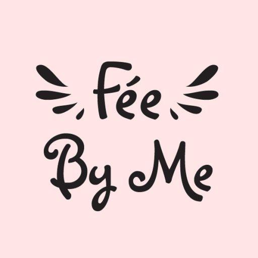 fee by me_sq